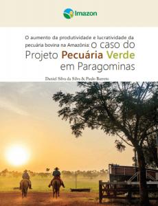 lucratividade pecuária 230x300 - O aumento da produtividade e lucratividade da pecuária bovina na Amazônia: o caso do Projeto Pecuária Verde em Paragominas