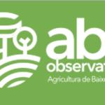 abc 1 150x150 - Observatório ABC inicia debates para revisão do Plano ABC