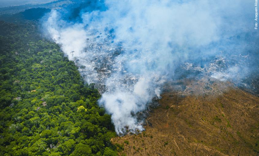 AA25117 Araquem de Alcantara 845x510 - Boletim do desmatamento da Amazônia Legal (março 2018) SAD