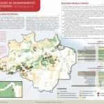 Ameaca e Pressao SAD ago out2017 destaque 2 150x150 - Ameaça e pressão de desmatamento em Áreas Protegidas: SAD de agosto a outubro de 2017