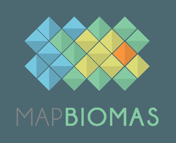 Cópia de mapbiomas IVƒ a 01 - MapBiomas disponibiliza coleção atualizada de Mapas Anuais de Cobertura e Uso da Terra do Brasil de 2000-2016