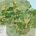 Captura de Tela 2015 09 04 as 10.18.08 150x150 1 - Deforestation report for the Brazilian Amazon (July 2015) SAD