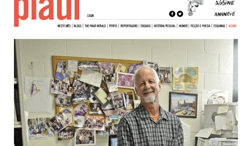 Captura de Tela 2016 02 16 às 11.02.17 845x510 - O mentor - Especial da Revista Piauí fala sobre a história de 25 anos do Imazon