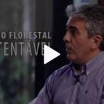 Captura de Tela 2016 02 16 às 11.18.59 150x150 - Carlos Souza Jr. comenta o desmatamento da floresta amazônica