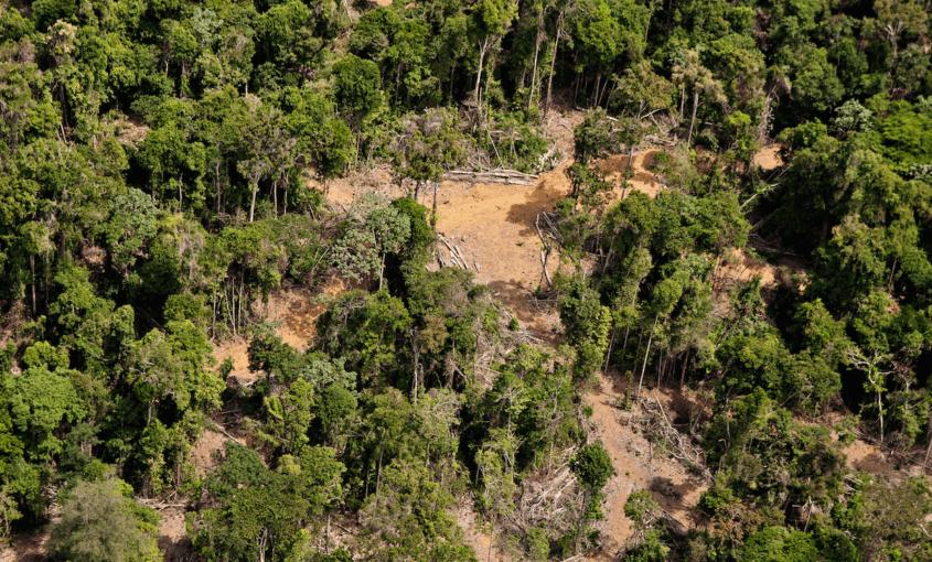 Captura de Tela 2017 05 29 às 10.36.57 845x510 - Boletim do desmatamento da Amazônia Legal (abril 2018) SAD