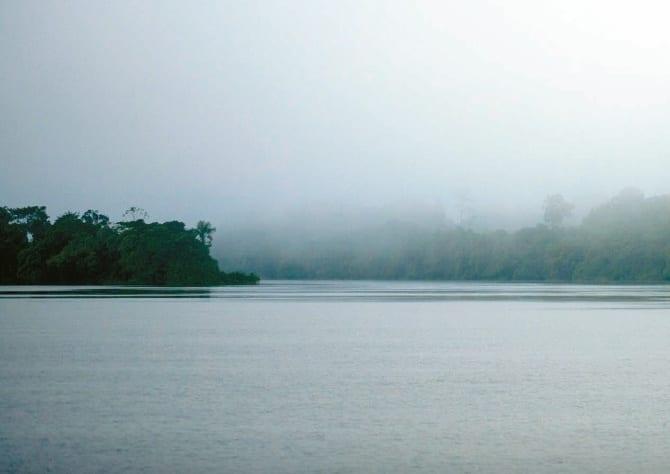 Forum clima destaque - Recomendações para uma agenda de mitigação e adaptação às mudanças climáticas no Estado do Pará