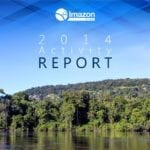 Imazon Activity Report 2014 150x150 - Annual Report 2014