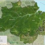 Mapa Amazonia Legal2 150x150 - Amazônia Legal