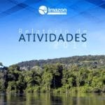 Relatorio Atividades2014 capa 150x150 1 - Relatório de Atividades 2014