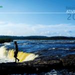 Relatorio Atividades 2015 destaque 150x150 - Relatório de Atividades 2015