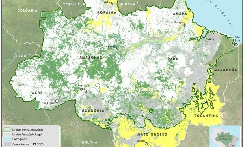 SAD Nota dezembro 2016 845x510 - Nota informativa – Transparência Florestal (SAD) dezembro de 2016