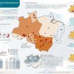 SAD abril 2017 150x150 - Boletim do desmatamento da Amazônia Legal (abril de 2017) SAD