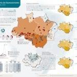 SAD outubro 2016 150x150 - Boletim do desmatamento da Amazônia Legal (outubro de 2016) SAD