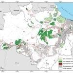 UCsCriticas fig01 150x150 - Estudo revela as 50 Unidades de Conservação amazônicas mais desmatadas