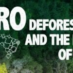 Zero Deforestation 150x150 1 - Zero Deforestation and the future of Brazil