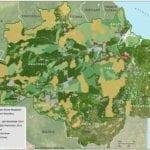 figure2 150x150 - Deforestation report for the Brazilian Amazon (November 2014) SAD