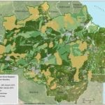 figure22 150x150 - Deforestation report for the Brazilian Amazon (January 2015) SAD