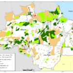 janeiro g1 150x150 - Deforestation January 2010