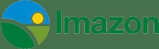 Logo da Imazon