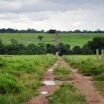 Fundiario 150x150 - O Estado da Amazônia: Potencial de Arrecadação Financeira com a Regularização Fundiária no Pará