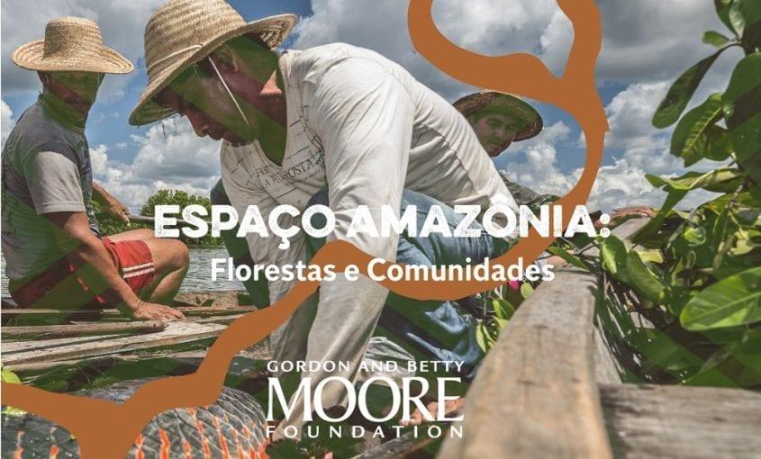 CBUC miniatura2 845x510 - Imazon participa do IX Congresso Brasileiro de Unidades de Conservação em Florianópolis