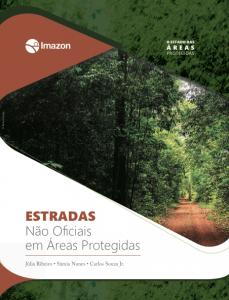 EstadoAPS estradas1 229x300 - O Estado de Áreas Protegidas: estradas