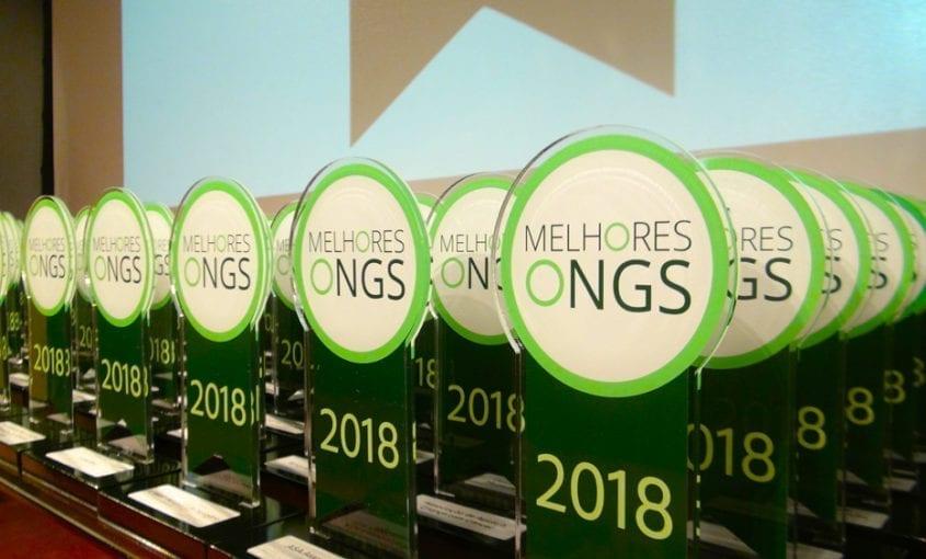 Melhores ONGs 2018 845x510 - Imazon é a melhor ONG do Norte