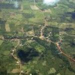car em aps destaque 150x150 - #ImagemDoDia Ocupações irregulares ameaçam Áreas Protegidas