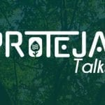 """ProtejaTalks Convite facebook thumb 150x150 - Evento """"Proteja Talks"""" traz histórias sobre as áreas protegidas contadas por quem se inspira na natureza e nos povos da floresta"""