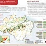 ameaçaepressão ago out 2018 2 2 150x150 - Ameaça e Pressão de desmatamento em Áreas Protegidas: SAD agosto a outubro de 2018