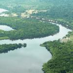 estado aps 150x150 - O estado das Áreas Protegidas: distribuição das Áreas Protegidas nos municípios da Amazônia Legal