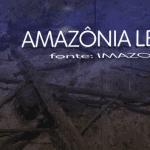 10025A65 2B87 4E19 9B87 2296D8D089AB 150x150 - #ImazonNaMídia: Relatório mostra que o Brasil lidera o desmatamento de  florestas tropicais (Jornal Nacional)