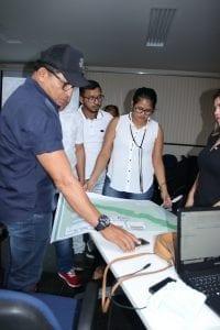 IMG 9628 e1555607414584 200x300 - Imazon capacita servidores públicos municipais em Santarém