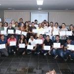 IMG 9650 150x150 - Imazon capacita servidores públicos municipais em Santarém