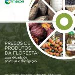 Captura de Tela 2019 05 22 às 17.05.11 150x150 - Preços de Produtos da Floresta: uma década de pesquisa e divulgação