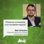 Captura de Tela 2019 05 23 às 17.18.48 150x150 - #ImazonNaMídia: Pesquisador comenta papel de multinacionais no desmatamento da Amazônia (Conexão AMZ)