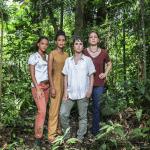 Captura de Tela 2019 06 19 às 14.09.01 150x150 - #ImazonNaMídia: 'Aruanas' terá lançamento global em mais de 150 países com alerta sobre a Amazônia (GShow)