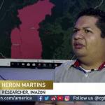 Captura de Tela 2019 06 24 às 12.27.42 150x150 - #ImazonNaMídia: Data show rise in Amazon deforestation under President Bolsonaro (CGTN America)