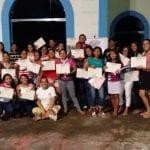 ECAM Catraca Livre 150x150 - #ImazonNaMídia: Projeto leva inclusão digital a quilombolas do oeste do Pará (Catraca Livre)