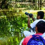 Captura de Tela 2019 07 12 às 13.22.17 150x150 - Concurso Fotografando o Parque