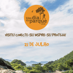 Captura de Tela 2019 07 17 às 13.54.19 150x150 - Faro e Monte Alegre receberão programações da Campanha Um dia no Parque pelo Imazon