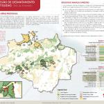 Captura de Tela 2019 07 26 às 15.11.27 150x150 - Ameaça e Pressão de desmatamento em Áreas Protegidas: SAD fevereiro a abril de 2019