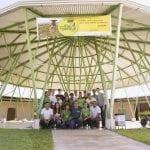 """WhatsApp Image 2019 07 22 at 12.17.46 150x150 - Campanha """"Um dia no Parque"""" leva famílias para Unidades de Conservação em todo o país"""