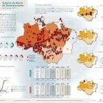 sad 150x150 - Boletim do Desmatamento da Amazônia Legal (junho 2019) SAD