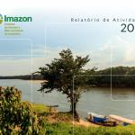 Relatorio Atividade 2018 150x150 - Relatório de Atividades 2018