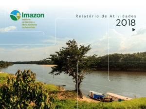 Relatorio Atividade 2018 300x224 - Relatório de Atividades 2018