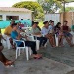 WhatsApp Image 2019 08 26 at 10.59.41 1 150x150 - Imazon realiza formação de agentes ambientais comunitários em Monte Alegre