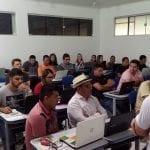 20180403 092548 150x150 - Programa Territórios Sustentáveis capacita 64 ambientais no Norte do Pará