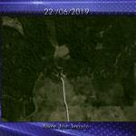 Captura de Tela 2019 09 06 às 10.02.28 150x150 - #ImazonNaMídia: Desmatamento avança em Terra Indígena no sudoeste do Pará (Jornal da Globo - 05/08/2019)