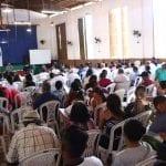 IMG 0285 150x150 - Imazon realiza consulta pública para criação de unidade de conservação em Juruti